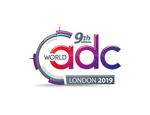 The 9th ADC conference