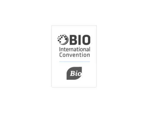 BIO 2019 conference