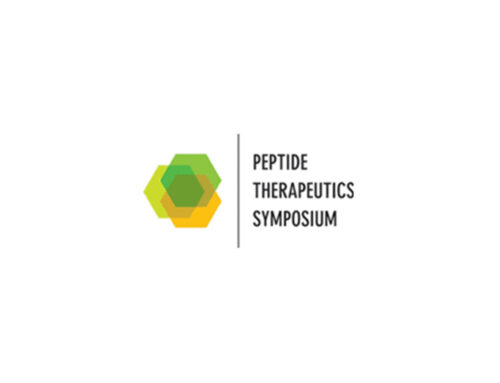 Peptide Therapeutics Symposium
